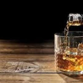 Whisky's Nacionais