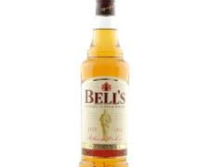 052 - BELL'S