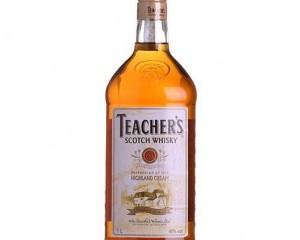 056 - TEACHER'S