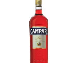 044 - CAMPARI (DOSE)